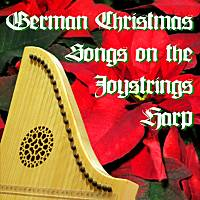 GermanChristmasSongsCD